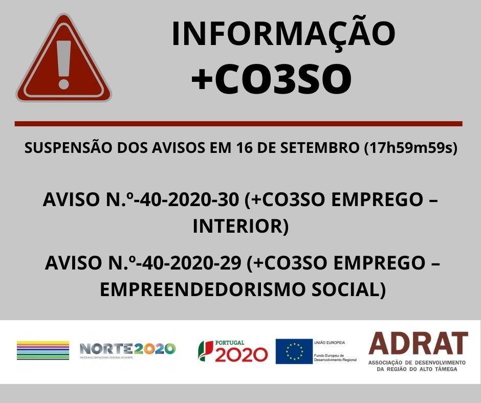 CO3SO-2