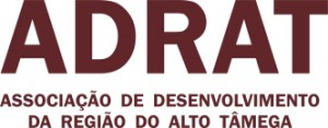 ADRAT