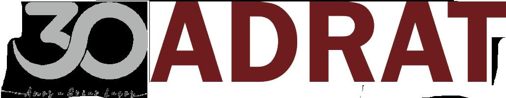 ADRAT – Alto Tâmega