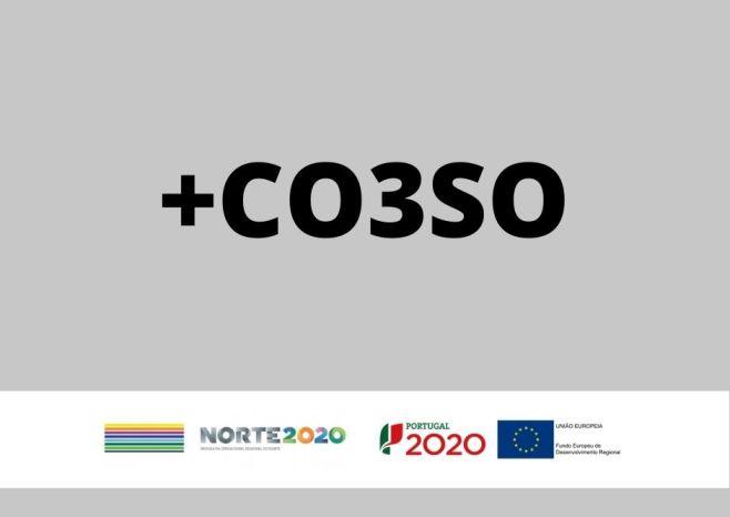 CO3SO